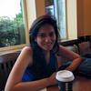 Pallavi tutors Java in Seattle, WA
