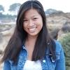 Rebecca tutors Kindergarten - 8th Grade in San Leandro, CA