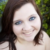 Lauren tutors Biology in Matthews, NC