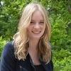 Evelyn tutors Psychology in Waterloo, Canada