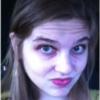 Rebecca tutors Trigonometry in Pittsburgh, PA