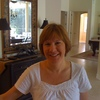 Patricia tutors Spanish in Naples, FL