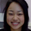 Christine is a San Luis Obispo, CA tutor