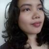 Danica tutors Finance in Manila, Philippines
