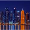 Muhammad tutors SAT Math in Doha, Qatar