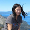 Ingrid tutors C/C++ in El Dorado Hills, CA