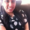 Harleen tutors GMAT in Fresno, CA