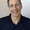 David tutors History in Naples, FL
