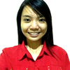 Kimberly tutors English in Malolos, Philippines