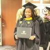 Briana tutors Study Skills in Huntersville, NC