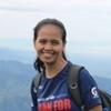 AJ tutors Calculus 1 in Manila, Philippines
