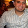 Joshua tutors MCAT in Wilton Manors, FL