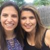Rula tutors 1st Grade in Vernon Hills, IL