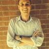 Benjamin is a Tucson, AZ math tutor