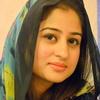 Muqaddas tutors PHP in Islamabad, Pakistan