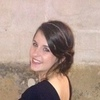 Coline tutors French in Madrid, Spain