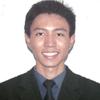 Raphael tutors Trigonometry in Manila, Philippines
