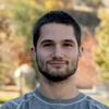 Nick tutors Howard University in North Bethesda, MD