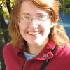 Avery Dolores tutors MCAT in San Diego, CA