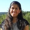 Mariana tutors Italian in San Diego, CA