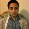 Nayeem tutors Math in New York, NY