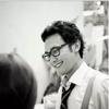Oliver is an online Korean tutor in Manassas, VA