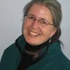 Jane tutors French in Saint Paul, MN