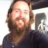 Adam tutors IB Language B HL in Redlands, CA