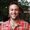 Nick tutors Rice University in Takoma Park, MD