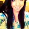 Lindsay tutors Summer Tutoring in Kearney, MO