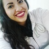 Bibiana is a Covina, CA tutor