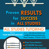 All tutors Study Skills in Vancouver, Canada