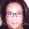 Darlene tutors Accounting in Sacramento, CA