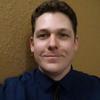 Joshua is a Elk Grove, CA tutor