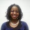 Erica tutors University Of Phoenix in Washington, DC