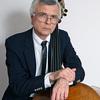 Glenn tutors Music Theory in Ann Arbor, MI