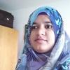 Nadia tutors Python in Saarbrücken, Germany