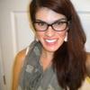 Jessica is a Parsippany, NJ tutor