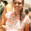 Prasannalakshmi tutors Social Studies in Wichita, KS