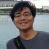 tristan tutors Differential Equations in Manila, Philippines