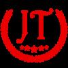 Jakarta tutors ADD in Jakarta, Indonesia