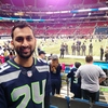 Adnan is a Mountlake Terrace, WA tutor