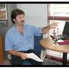 Thomas tutors Biochemistry in Mission Viejo, CA