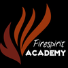 Firespirit tutors English in Toowoomba, Australia