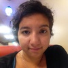 Isabel tutors Spanish in Chicago, IL