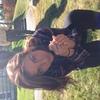 Natasha tutors Environmental Science in Center Moriches, NY