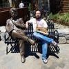 Ian tutors Philosophy in Redwood City, CA