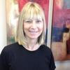 Susan tutors in Denver, CO