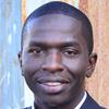 Sospeter tutors Statistics in Nairobi, Kenya