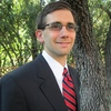 Michael tutors LSAT in Naples, FL